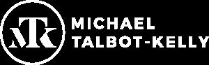Mtklogo